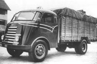 1948 DAF 113-1
