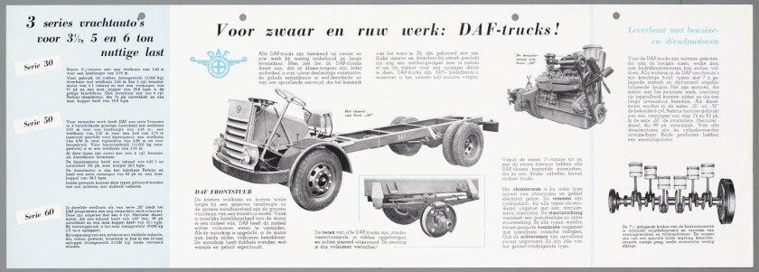 1950 DAF 30-50-60 b