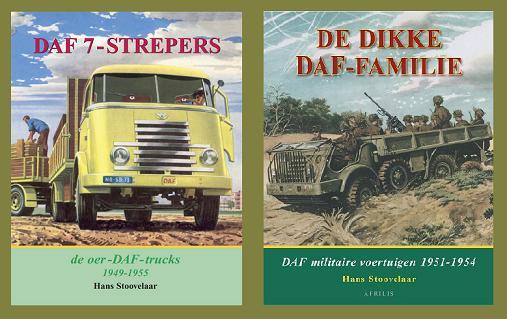 1950 Daf 7-strepers-LR