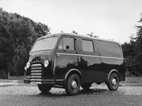 1950 DAF-a10