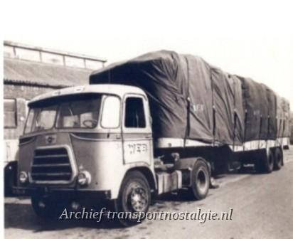 1950 Daf Web