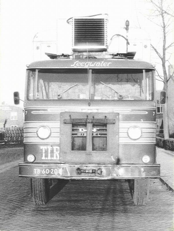 1956 Daf 3 (2)