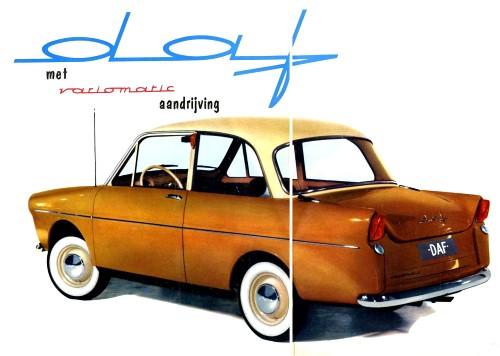 1958 DAF 600p (4)