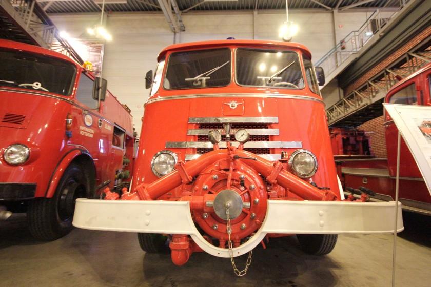 1958 daf museum 012