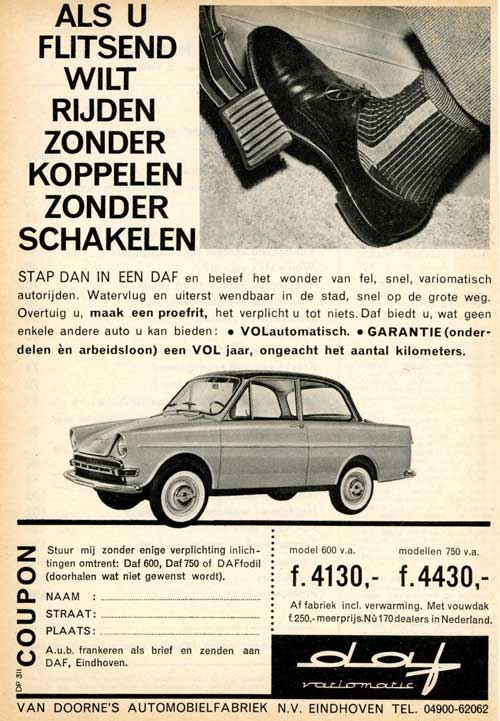 1959 Daf variomatic-file-3636