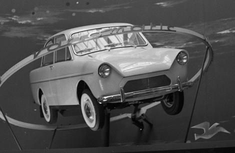 1960 daf 3-470x306