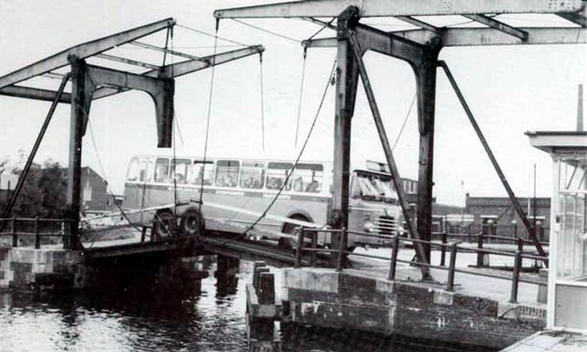 1960 DAF-tb-Verheul WSM 2798