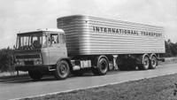 1962 DAF 1962