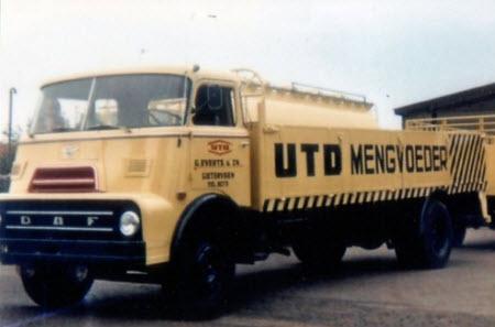 1962 DAF UTO Mengvoeders 2009 0419-24