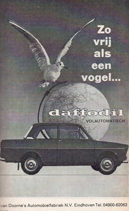 1965 Daf-02-Doorne