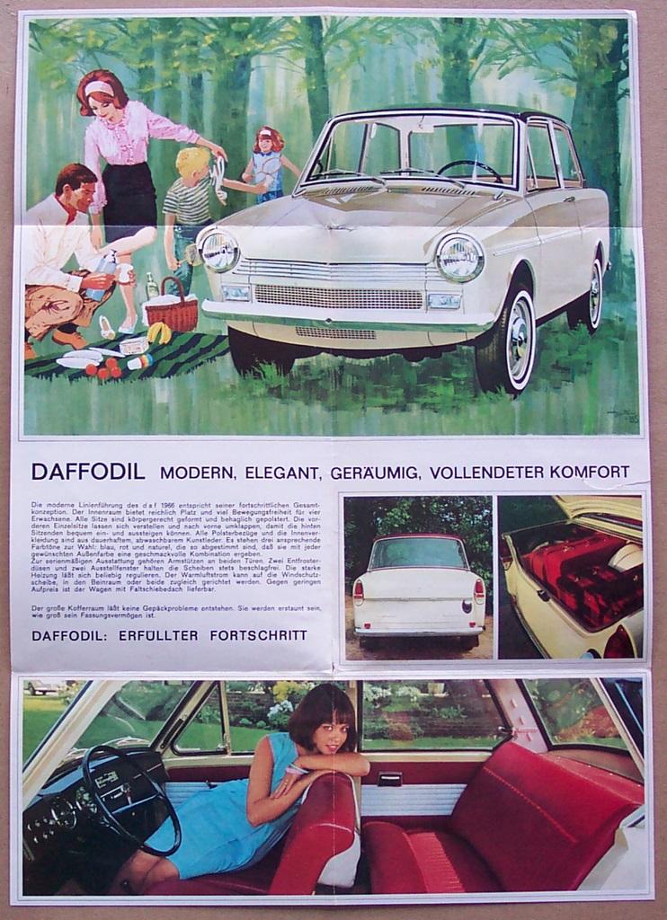 1965 Daf fodil (2)