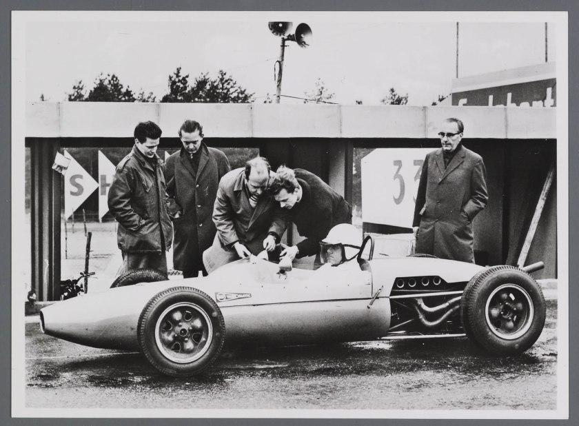 1965 DAF Racewagen F3. a JPG