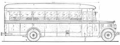 North Star V8 Engine Diagram in addition Buses Body  pany Bender Cleveland Ohio Usa further Chrysler Flathead Straight 8 Engine moreover Autocruise Speed Control 20310 as well RepairGuideContent. on 1931 cadillac v8 engine