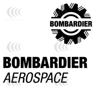 Buses and more BOMBARDIER Canada-France-Germany
