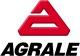 Agrale logo