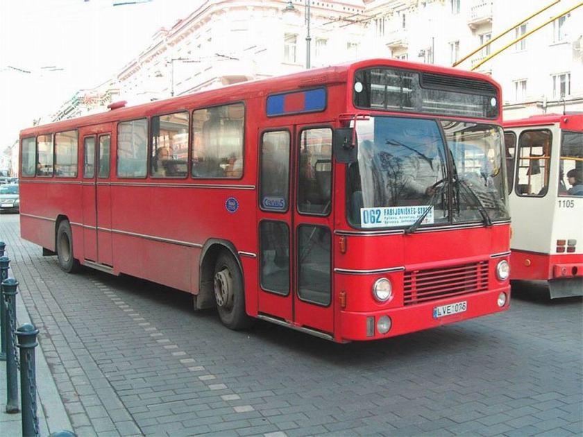 Bussen AABENRAA 076