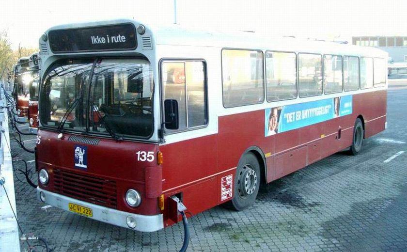 Bussen AABENRAA M 73 (1982)