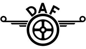 DAF images
