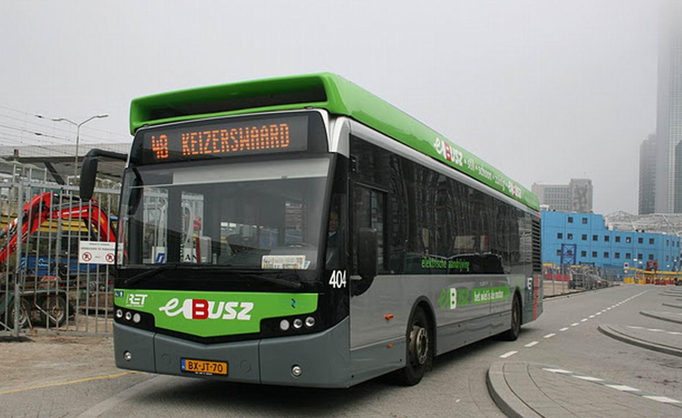 f3d46-bussenberkhofciteabussenmetelektri