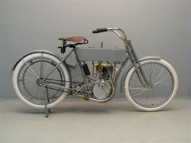 Harley Davidson 1928 28b 350cc 1 Cyl Sv: Weapons, Cars, Buses, Trucks, + Motorcycles, FN Fabrique