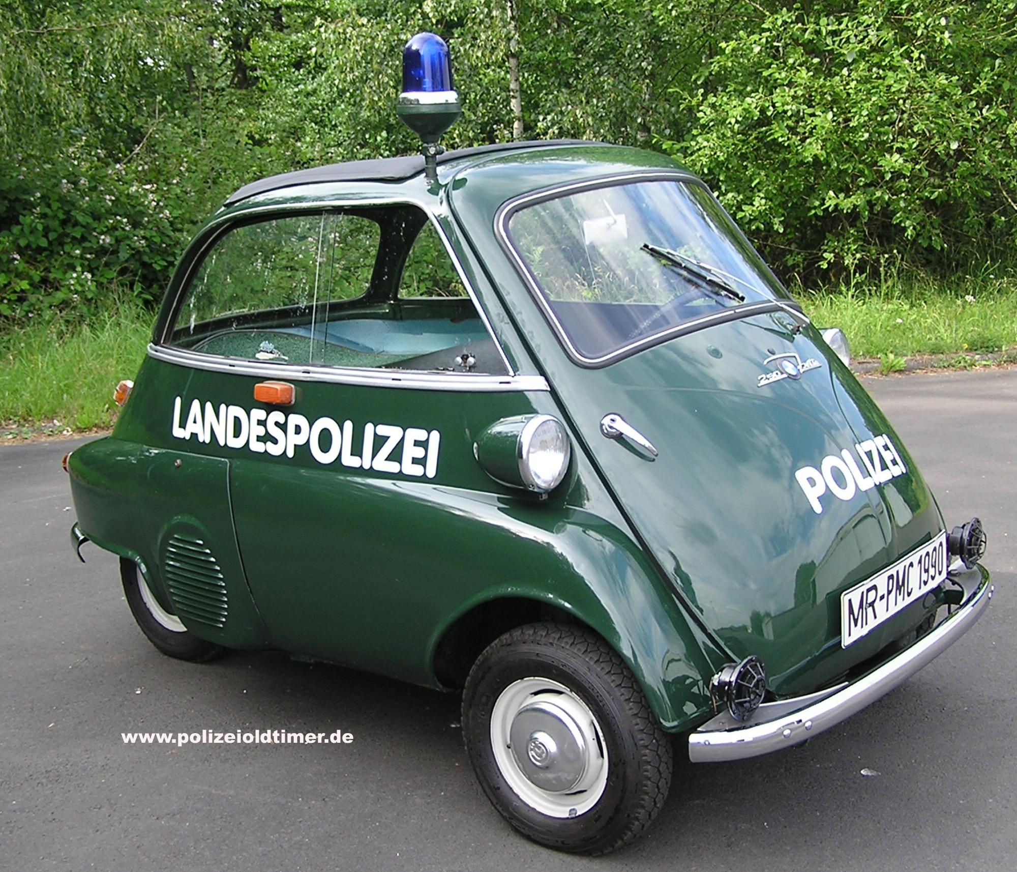 Historic cars glas goggomobil bmw isetta germany myn transport blog