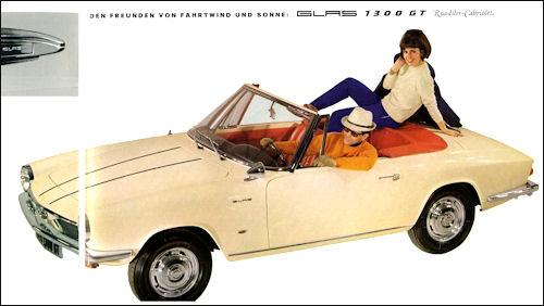 005 glas 1963 1300gt_cabrio