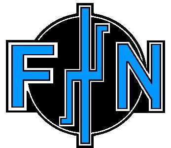 01 Logo FN