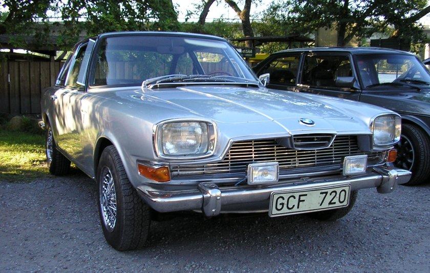 029 1968 bmw glas 3000