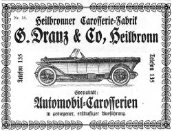 03 1920 drauz-anzeige-1920