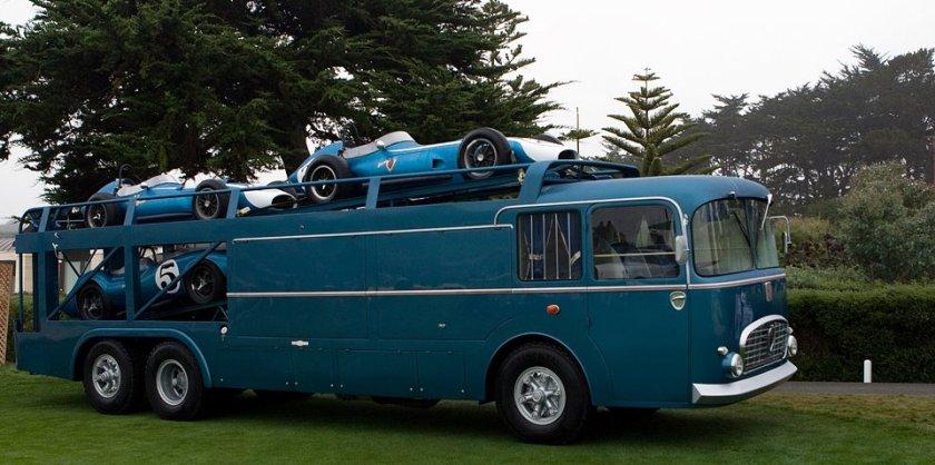 05 1960 Fiat Bartoletti Scarab Team Transporter c