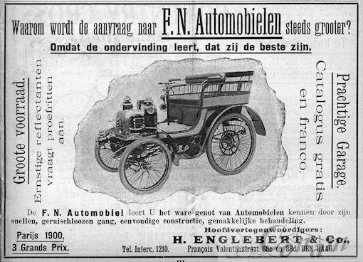 06 1901 fn-englebert