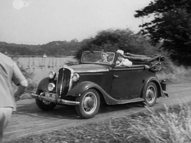 06 1934 NSU-Fiat 1000 Drauz