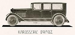 07 a-z-drauz-sm