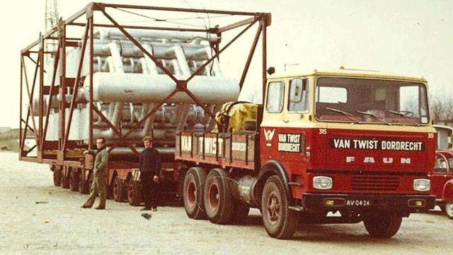 089 Faun van Twist Dordrecht