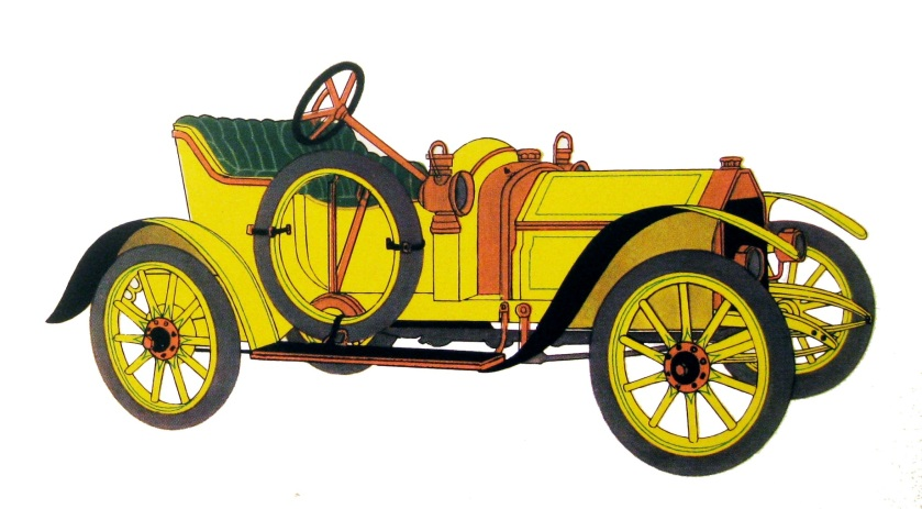 09 1910 FN.