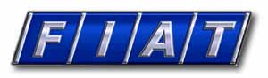 098 logo 65-2000
