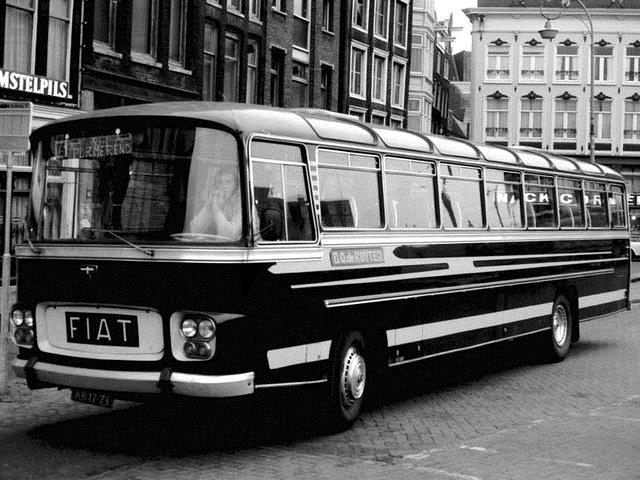 103 Nederland