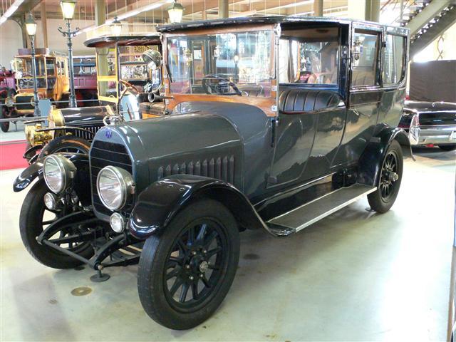 14 1919-fn-type-2700