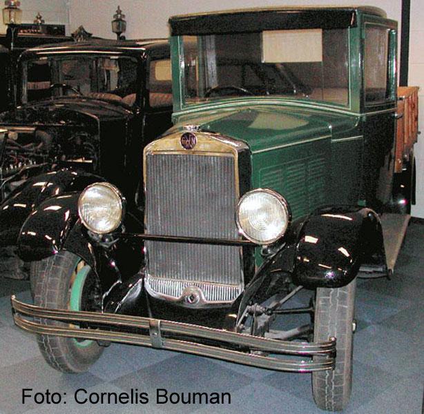 17 1924 fn1625b Cornelis Bouman