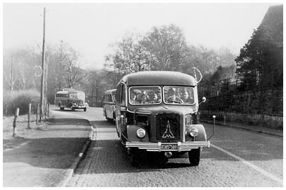 1935 Magirus-deutz-busse-oldtimer-02b-0151