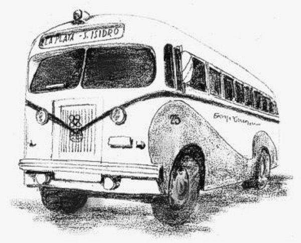 1939 Decaroli Seddon neco