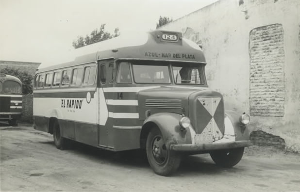 1946 Decaroli Chevrolet historia-72-80-04