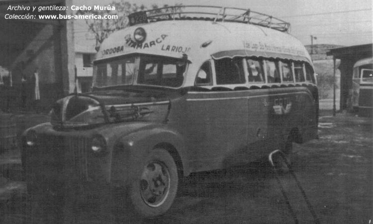 1946 Ford Deracoli Hnos Cotil228-fcCM