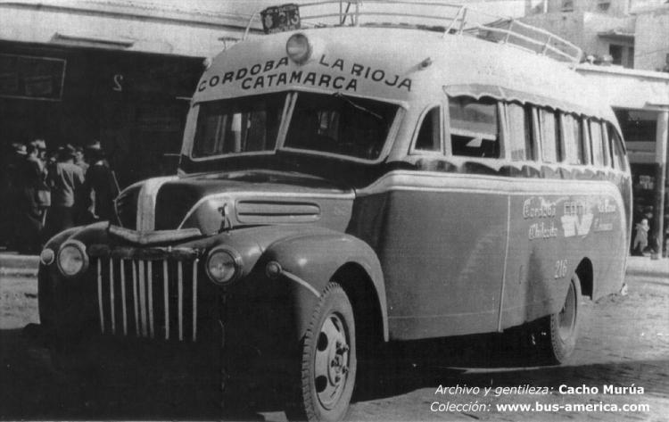 1946Ford Deracoli Cotil216-fcCM a