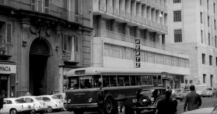 1947 fiat-401-02