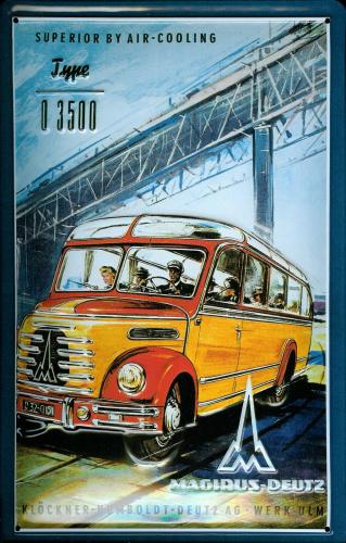 1953 magirus-deutz-bus-blechschild