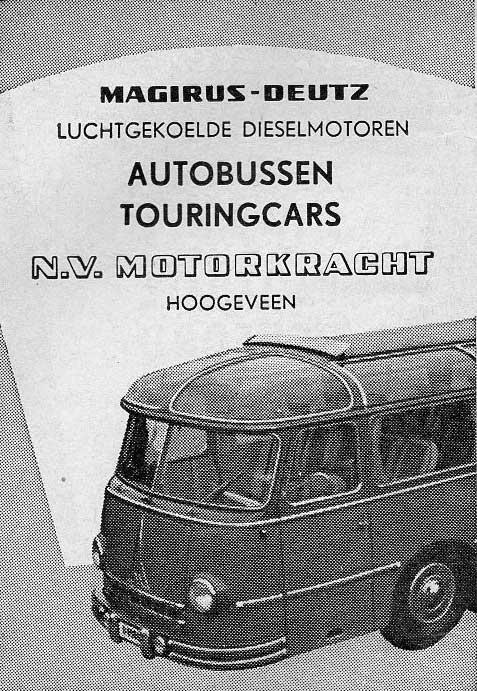 1954 magirus-deutz-motorkracht