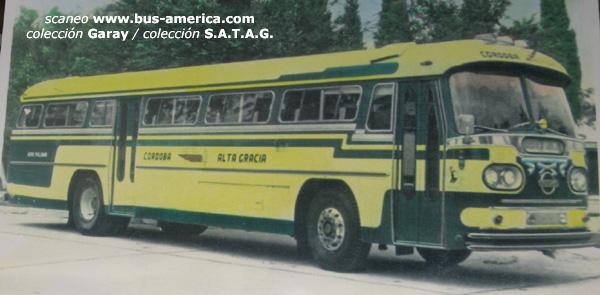 1961 Volvo-DIC-COTAGL-c