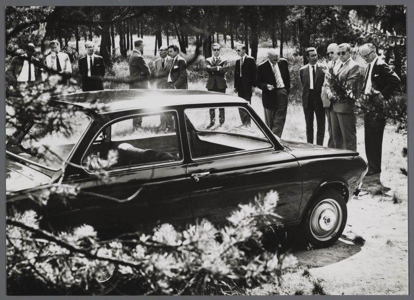 1966 DAF 44 (2)