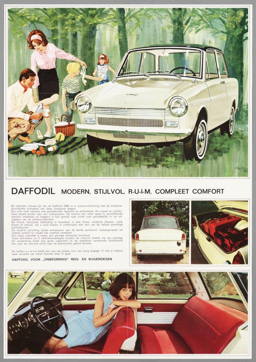 1966 DAFODIL 32 1966.bJPG